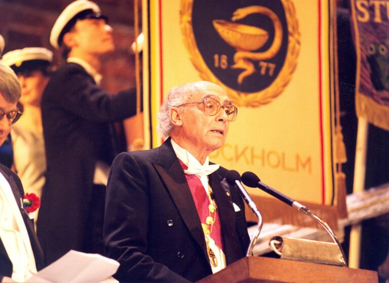 Apresentação do Programa do Centenário