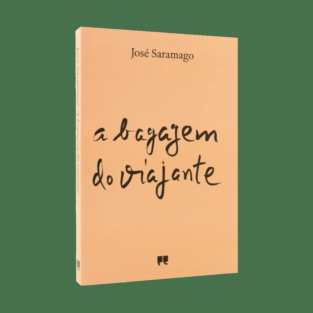 A Bagagem do Viajante