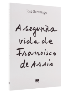 A Segunda Vida de Francisco de Assis