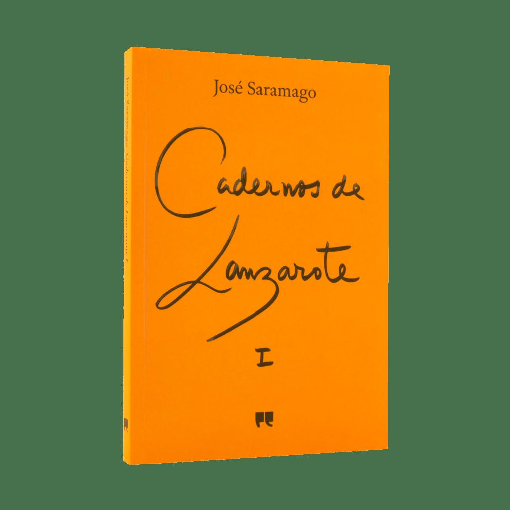 Lanzarote Notebooks I
