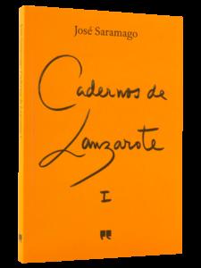 Cadernos de Lanzarote I