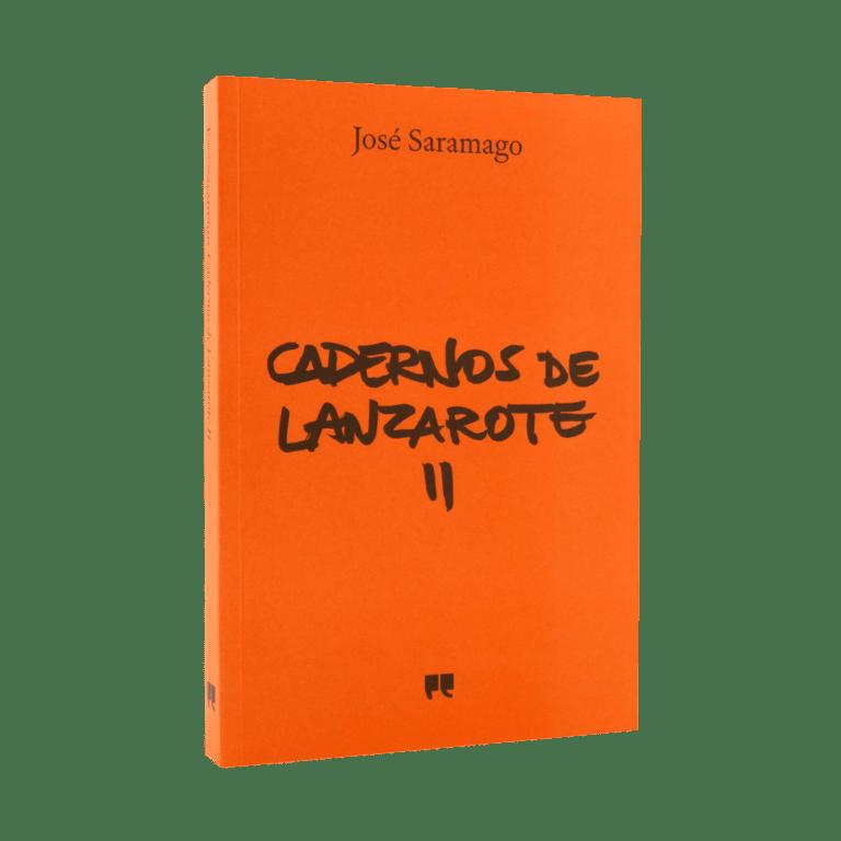 Libretas Lanzarote II