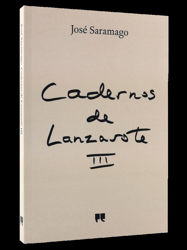 Libretas Lanzarote III