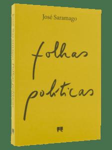 Folhas Políticas