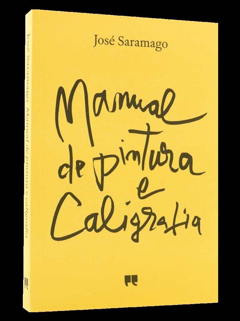 Manual de Pintura e Caligrafia