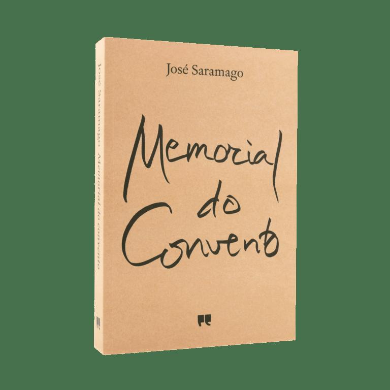 Convent memorial