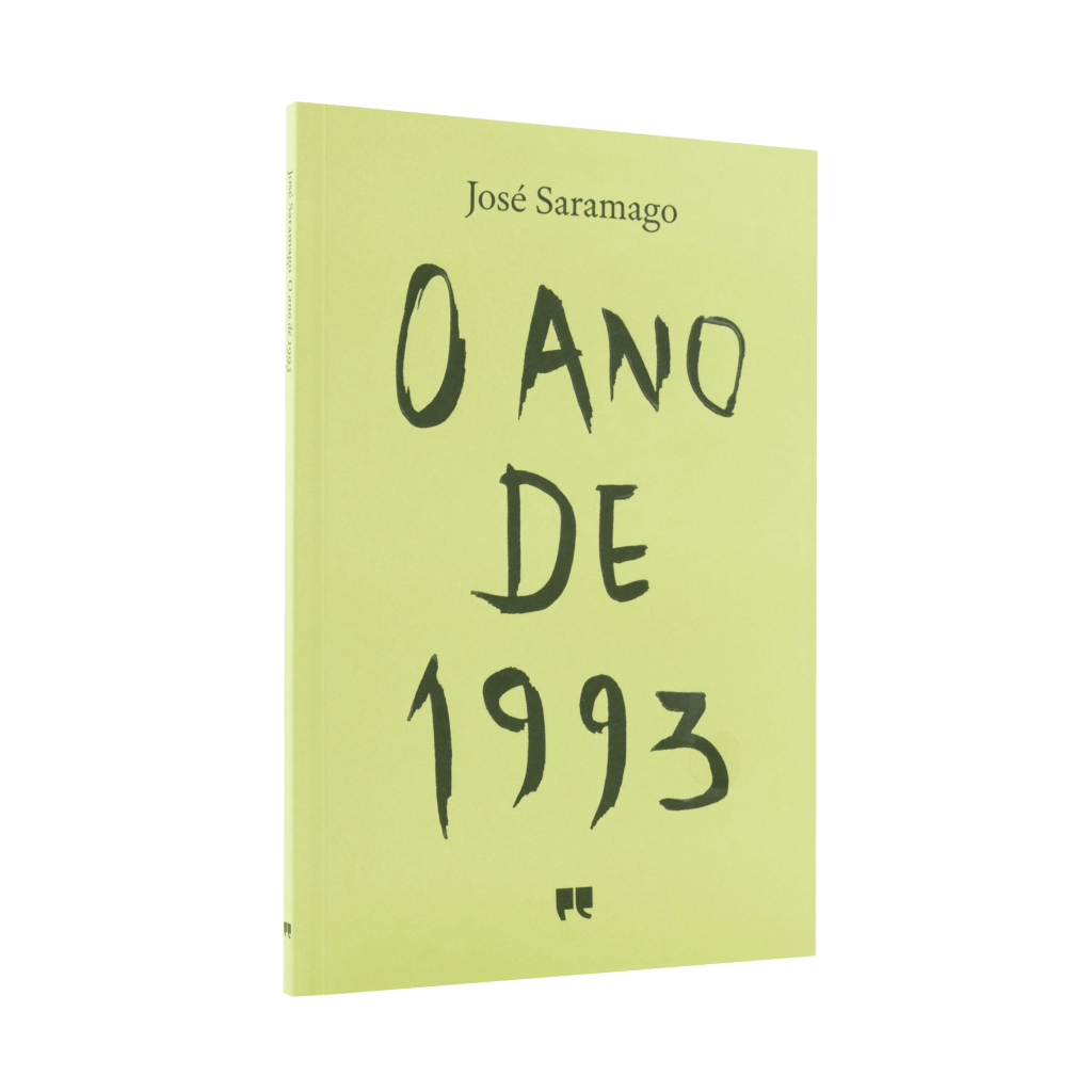 The Year of 1993