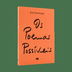 Os Poemas Possíveis