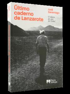 Last notebook from Lanzarote