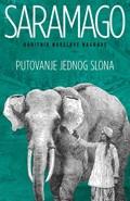 The Elephant's Journey