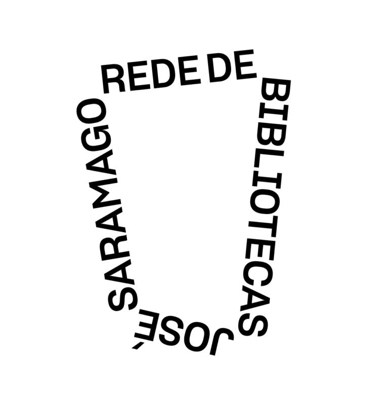 Red de Bibliotecas José Saramago