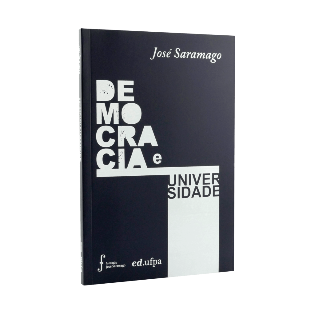 Democracia e Universidade