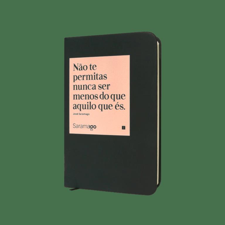 BLOCO de NOTAS - I