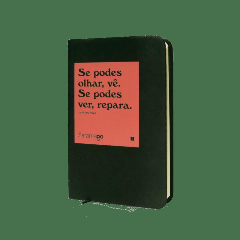 BLOCO de NOTAS - V